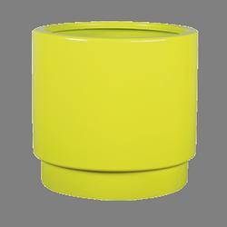 Кашпа за цветя със система - BASIC PLUS (42x40h)