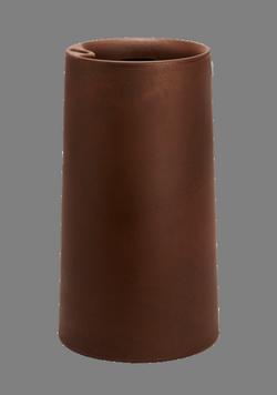 Кашпа за цветя със система - NOVO (42x75h)
