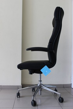 Директорски стол - BRIDGE
