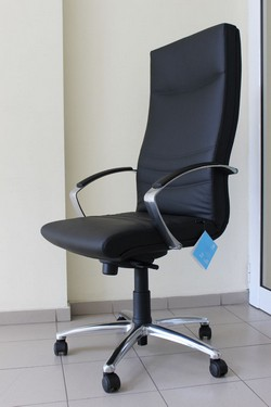 Директорски стол - ALFA