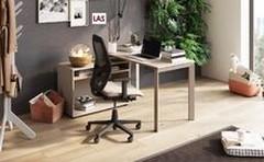 ново  за домашен офис  от LAS MOBILI