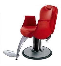 PIETRANERA ITALY столове за  фризьорски салони