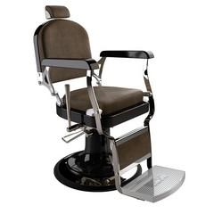 PIETRANERA ITALY столове за мъжко подстригване